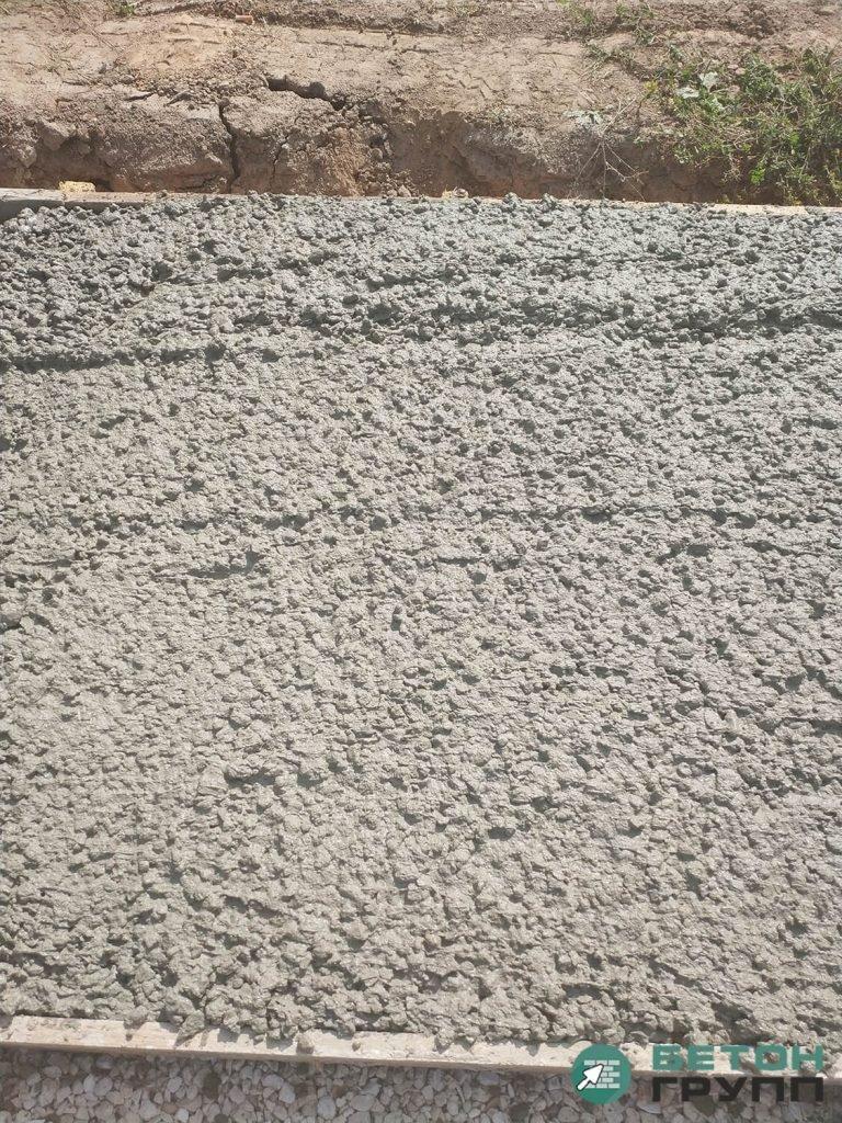 Раствор цементный м противоморозные добавки в цементный раствор