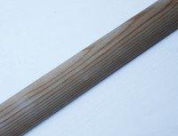 Раскладка шириной 40 мм