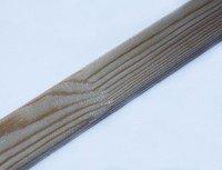 Сосновая раскладка шириной 50 мм